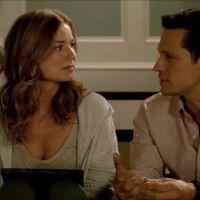 """4ª temporada de """"Revenge"""": Jack e Emily se aproximam e ele corre perigo!"""