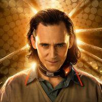 Tudo o que sabemos sobre as próximas séries da Marvel no Disney+