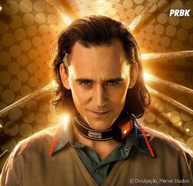"""""""Loki"""", """"Ms. Marvel"""" e mais: tudo o que sabemos sobre as próximas séries da Marvel no Disney+"""