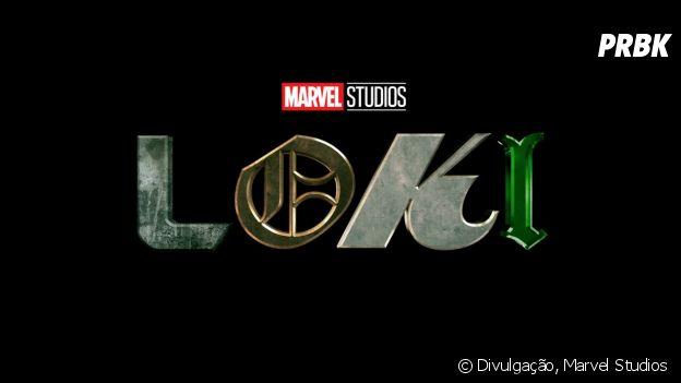 """""""Loki"""", próxima série da Marvel, estreia no Disney+ dia 11 de junho"""
