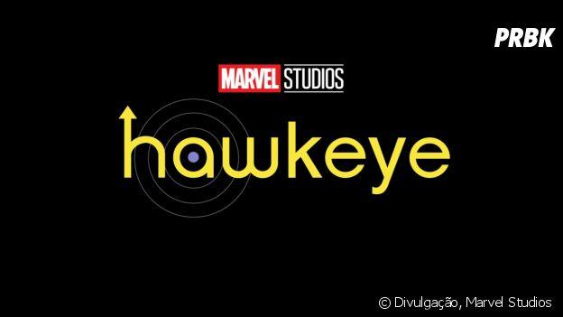 """""""Hawkeye"""": veja tudo sobre a série do Gavião Arqueiro da Marvel"""