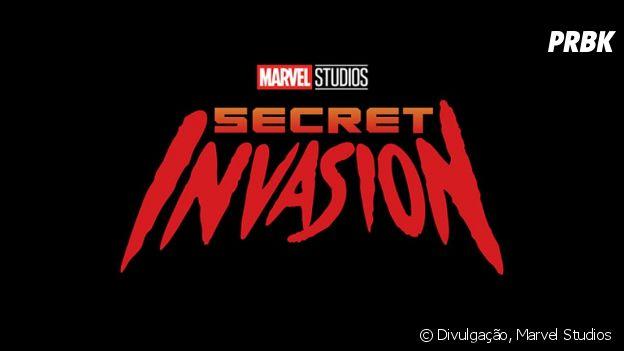 """Marvel: """"Invasão Secreta"""", série com Samuel L. Jackson, deve chegar em 2022"""
