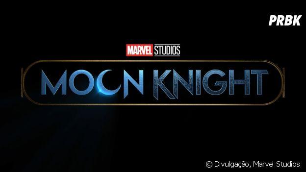"""""""Moon Knight"""": Marvel irá lançar série sobre o Cavaleiro da Lua"""