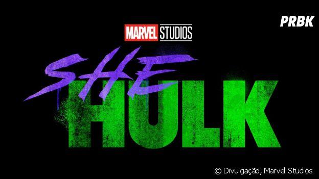 """""""She-Hulk"""" da Marvel: versão feminina do Hulk ganhará série própria"""