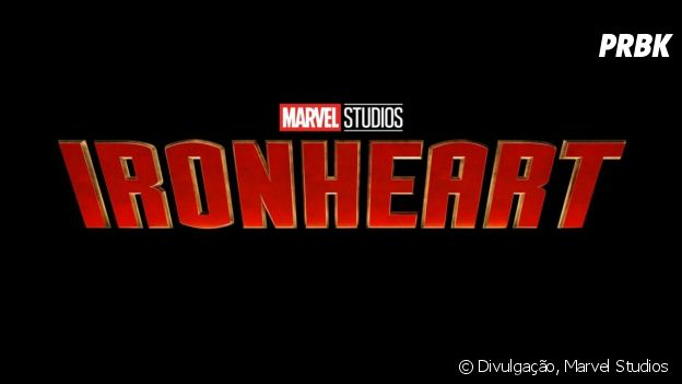 """""""Ironheart"""": série da Marvel vai abordar o legado do Homem de Ferro (Robert Downey Jr.)"""