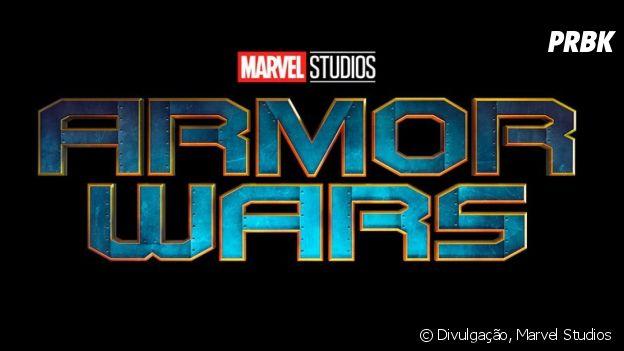 """Armor Wars"": série da Marvel será protagonizada por Don Cheadle"