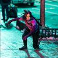 """Hailee Steinfeld será Kate Bishop em """"Gavião Arqueiro"""", nova série da Marvel"""