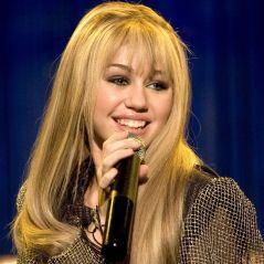 """Você consegue completar estas letras de """"Hannah Montana""""?"""