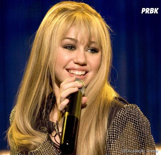 """15 anos de """"Hannah Montana"""": você ainda lembra das músicas? Faça o quiz"""