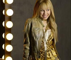 """""""Hannah Montana"""" aprensentou Miley Cyrus para o mundo, 15 anos atrás"""