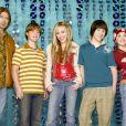 """""""Hannah Montana"""": série do Disney Channel completa 15 anos nesta quarta (24)"""