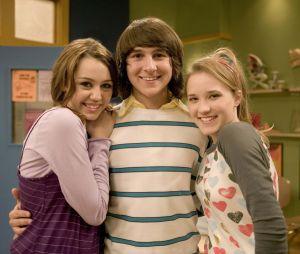 """Disney+ e Disney Channel fazem especial de """"Hannah Montana"""" para comemorar os 15 anos da série"""
