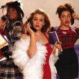 """""""As Patricinhas de Beverly Hills"""" é uma das comédias românticas mais referenciadas na cultura pop"""
