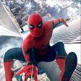 """Postagens da equipe de """"Homem-Aranha 3"""" apontam para o encerramento das gravações do filme"""