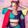 """K-Pop: Jessi fez sucesso em 2020 com o hit """"NUNU NANA"""""""