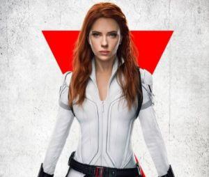 """Fãs especulam a aparição da Viúva Negra em trailer de """"Loki"""", mas teorias também apontam para Lady Loki"""