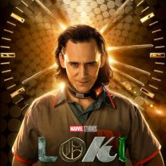 "7 momentos do trailer de ""Loki"" que queremos ver na série"