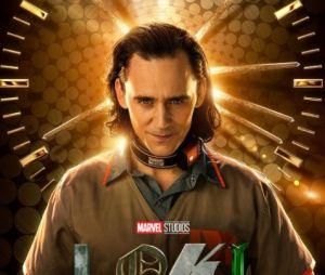 """7 momentos que aparecem no trailer de """"Loki"""" e queremos ver na série"""