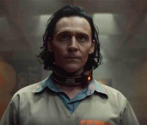 """Explicações sobre a TVA, organização que monitora a linha do tempo e o multiverso, são aguardadas para a série """"Loki"""""""
