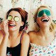 Skincare: entenda porque você deve cuidar da pele na juventude