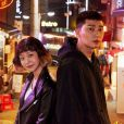 """Da Netflix, """"Itaewon Class"""" foi um dos doramas mais populares de 2020"""