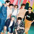 "BTS fará transmissão online de shows antigos! Saiba tudo sobre a ""Bang Bang Con 2021"""