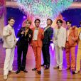 """Clipe de """"Dynamite"""", do BTS, atinge 1 bilhão de visualizações no Youtube"""