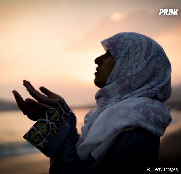 Ramadan: entenda o significado do feriado Islâmico