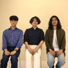 Além do K-Pop: conheça o Tell a Tale, o grupo de pagode da Coreia do Sul