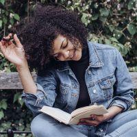 8 livros brasileiros para ler e se apaixonar