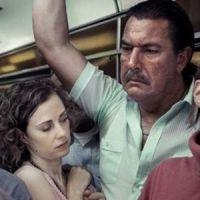 8 momentos ridículos no transporte coletivo - ônibus, metrô, trem etc