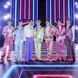 Quiz: descubra qual música do BTS é a trilha sonora da sua vida