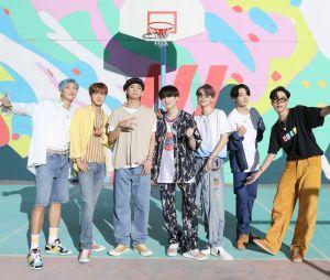 """Após sucesso de """"Dynamite"""", BTS irá lançar """"Butter"""", seu segundo single em inglês"""