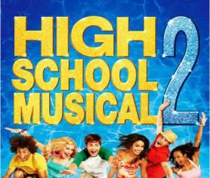 """High School Musical 2"""