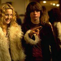 """De """"Camp Rock"""" a """"Quase Famosos"""": Veja 10 filmes incríveis para curtir as férias em alto estilo!"""