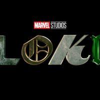 """Marvel anuncia nova data de estreia de """"Loki"""", e será antes do esperado! Confira"""