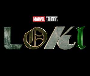 """""""Loki"""": estreia da série acontece no dia 9 de junho"""