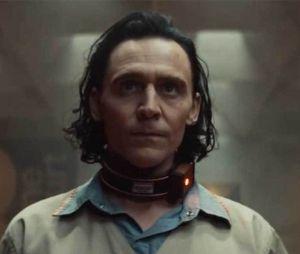 """""""Loki"""": série mostrará o Deus da Trapaça (Tom Hiddleston) preso em uma instituição misteriosa"""