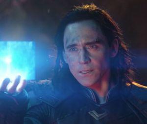 """""""Loki"""": série acompanhará o vilão após eventos de """"Vingadores: Ultimato"""""""
