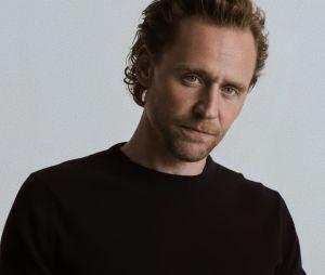 """""""Loki"""": em vídeo divertido com Tom Hiddleston, Disney+ anuncia que série será exibida às quartas-feiras"""