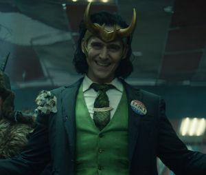 """""""Loki"""": série da Marvel tem estreia adiantada no Disney+"""