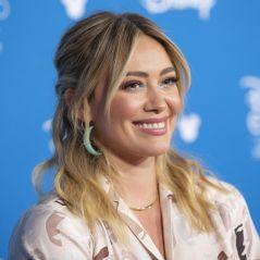 Quiz: você lembra em quais filmes dos anos 2000 a Hilary Duff esteve?