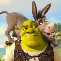 """Você lembra quem disse estas frases em """"Shrek""""?"""