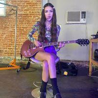 16 curiosidades sobre a Olivia Rodrigo