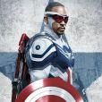 """""""Capitão América 4"""" terá duas vilãs, de acordo com rumores. Entenda"""