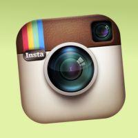Instagram lança 5 novos filtros em recente atualização