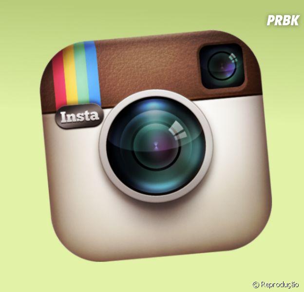 """Aplicativo """"Instagram"""" lança 5 novos filtros em nova versão"""