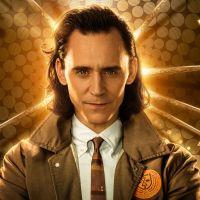 Loki é revelado como gênero fluido no MCU em prévia da série do Disney+