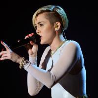 Miley Cyrus e Katy Perry fazem apresentações fracas no MTV Europe Music Awards 2013