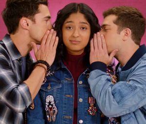 """""""Eu Nunca"""" ganha data de estreia da 2ª temporada na Netflix!"""